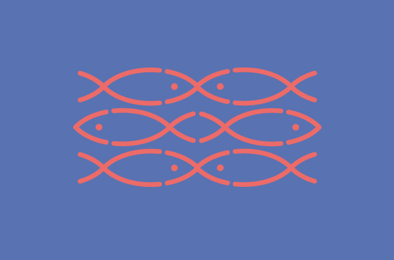 fish genome database